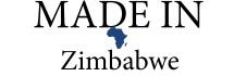 #madeinzimbabwe
