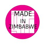 About – Made in Zimbabwe
