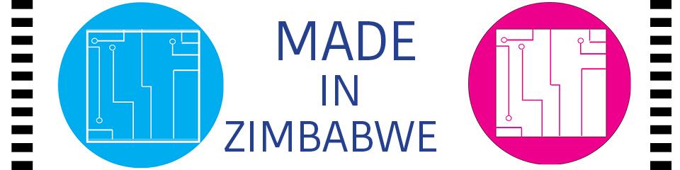 MadeInZimbabwe.com